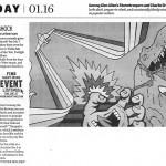 Phoenix-New-Times-Jan-16-2009