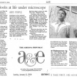 Arizona-Republic-Jan-11-2004